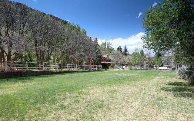 2549-2750 Salt Creek Road - photo 20