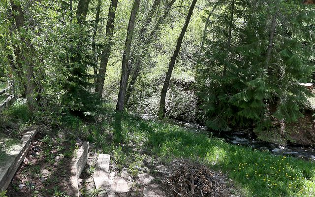 2549-2750 Salt Creek Road - photo 29