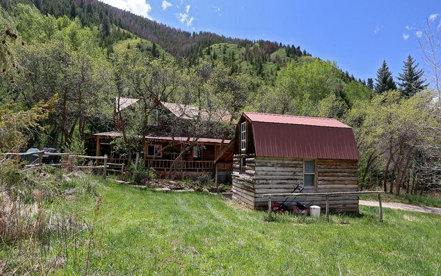 2549-2750 Salt Creek Road - photo 33