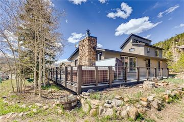 115 Reiling Road BRECKENRIDGE, CO