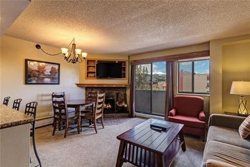 611 Village Road #620 BRECKENRIDGE, CO