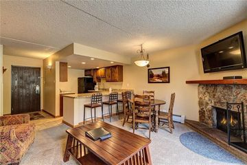 601 Village Road #204 BRECKENRIDGE, CO