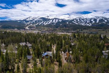 206 Morning Star Drive BRECKENRIDGE, CO 80424
