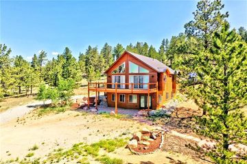 449 WILLOW Court JEFFERSON, CO