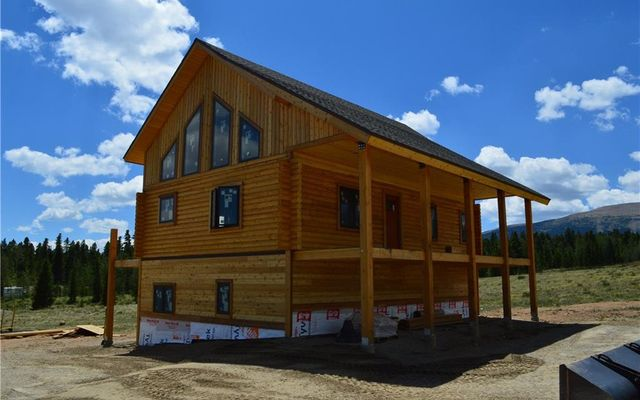 96 Bluestem Court - photo 2