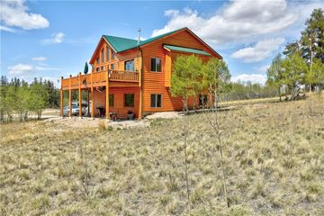 1781 Pinto Trail COMO, CO