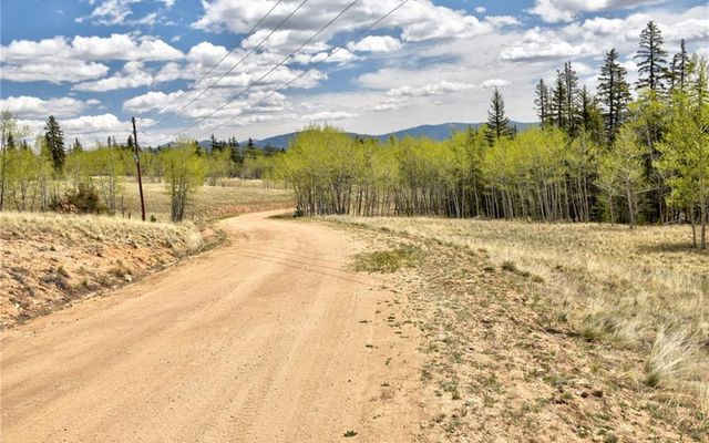 132 Pathfinder Road - photo 10