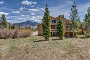 12 Buffalo Court B SILVERTHORNE, CO
