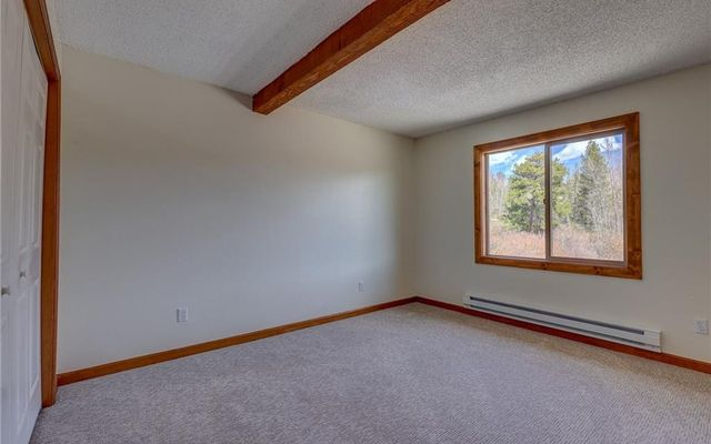 12 Buffalo Court B - photo 12