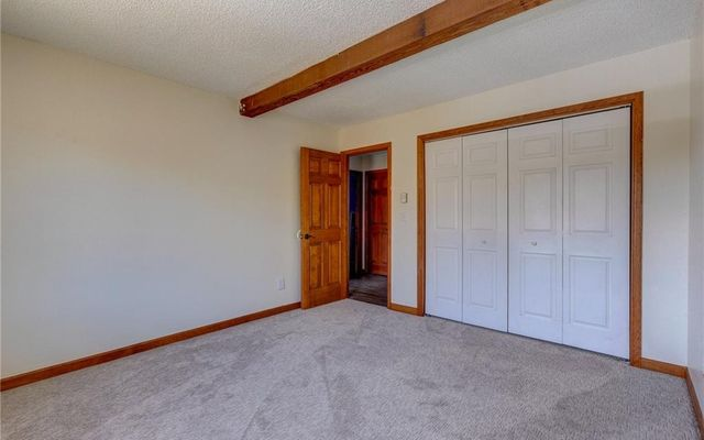 12 Buffalo Court B - photo 13