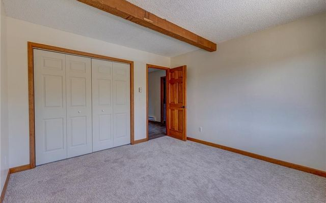 12 Buffalo Court B - photo 15