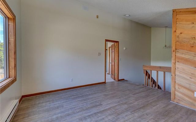 12 Buffalo Court B - photo 17