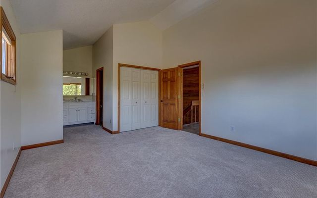 12 Buffalo Court B - photo 20