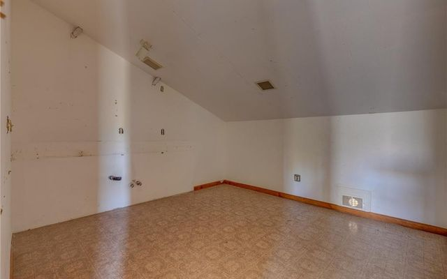 12 Buffalo Court B - photo 25