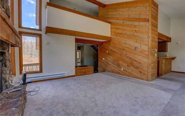 12 Buffalo Court B - photo 4