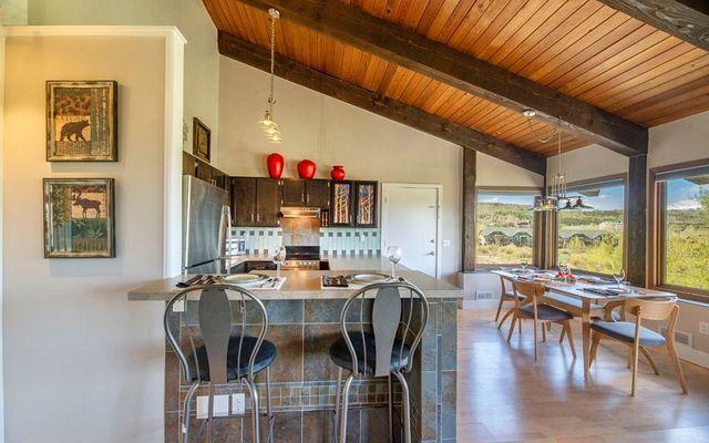 Meadow Creek Villa Condo 302 - photo 22