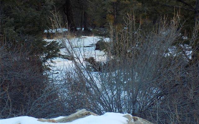 00 Middle Fork Vista - photo 14