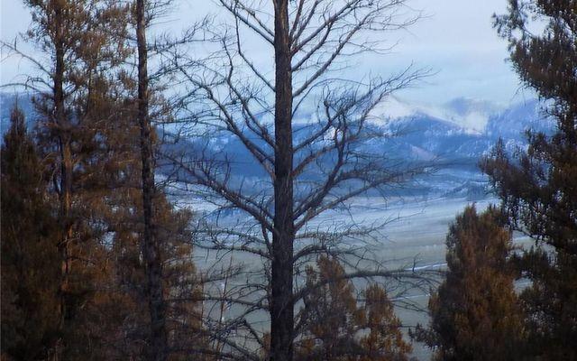 00 Middle Fork Vista - photo 16