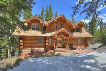 0218 CR 530 BRECKENRIDGE, CO