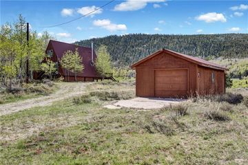 112 County Road 1931 KREMMLING, CO