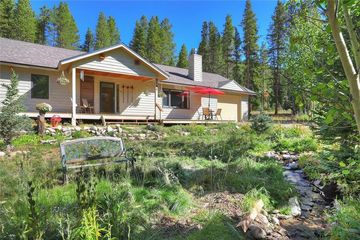 189 Hinterland Trail BRECKENRIDGE, CO 80424