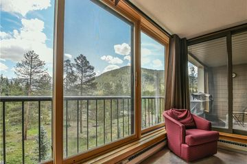21680 US Hwy 6 #2049 KEYSTONE, CO