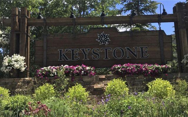 Pines At Keystone Condo 2049 - photo 30