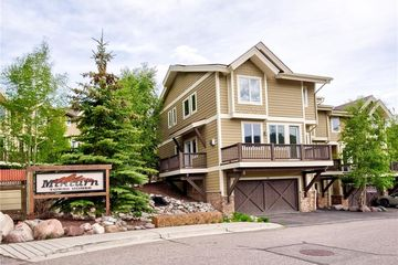 132 Taylor Avenue N/A MINTURN, CO