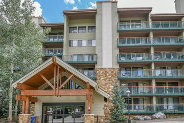 455 Village Road #416 BRECKENRIDGE, CO