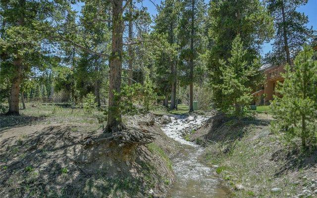 Trails End Condo 416 - photo 25