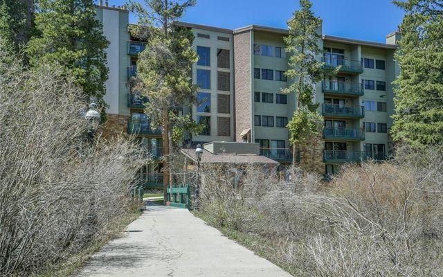 Trails End Condo 416 - photo 26
