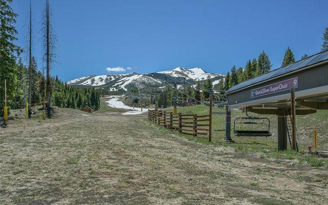 Trails End Condo 416 - photo 28
