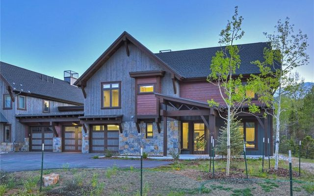 638 Fly Line Drive SILVERTHORNE, CO 80498