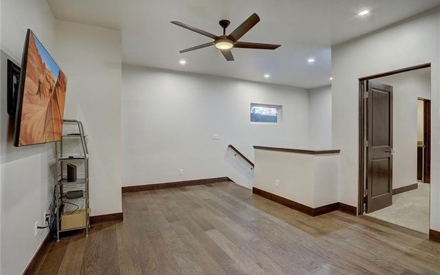 638 Fly Line Drive - photo 14
