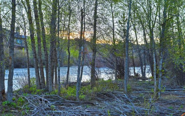 638 Fly Line Drive - photo 25
