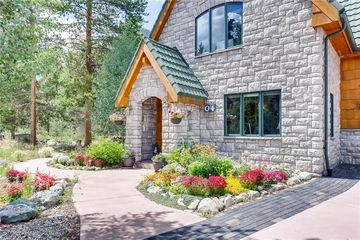 4 Miners Creek Road FRISCO, CO