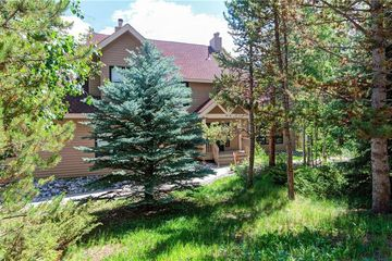 114 Yarrow Lane KEYSTONE, CO 80435
