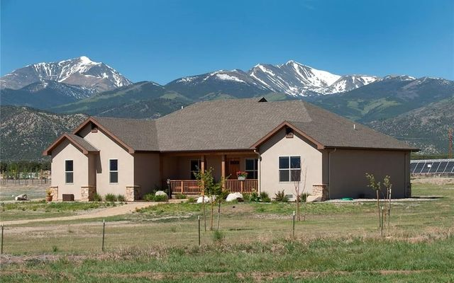 10762 Vista Farms Court SALIDA, CO 81201