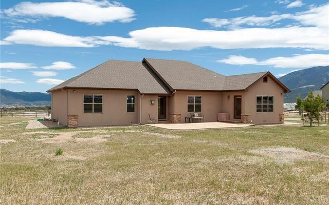 10762 Vista Farms Court - photo 1