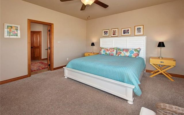 10762 Vista Farms Court - photo 10