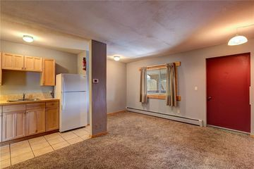214 S Harris Street #302 BRECKENRIDGE, CO