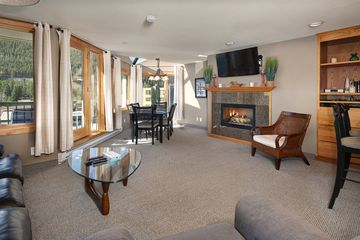 22080 Us Highway 6 #1493 DILLON, CO