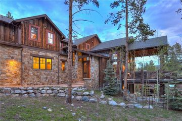49 White Cloud Drive BRECKENRIDGE, CO 80424