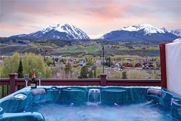 161 Riley Road SILVERTHORNE, CO 80498