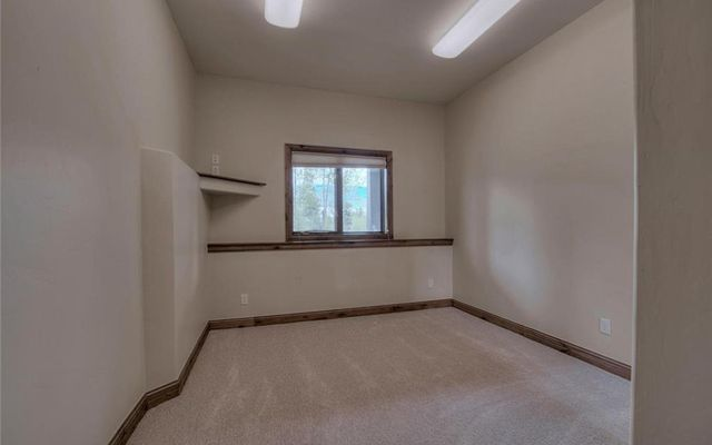 195 Highline Crossing - photo 24