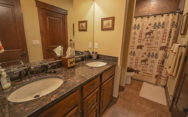Alders Townhomes 6a - photo 33