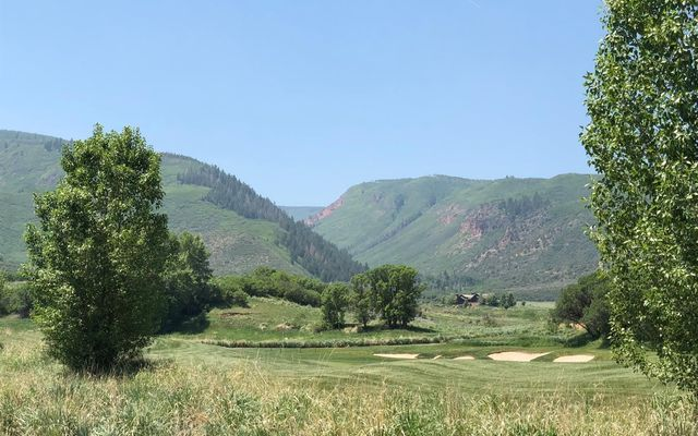 254 Red Bluffs Way Eagle, CO 81631
