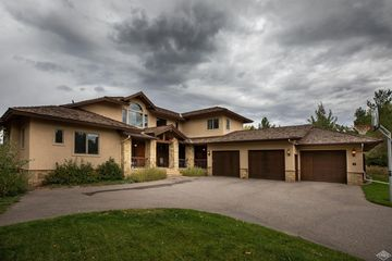 491 Charolais Circle Edwards, CO