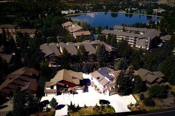 228 W Beaver Creek BLVD Avon, CO