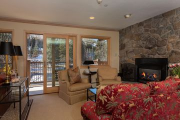 595 Vail Valley Drive C-233 Vail, CO